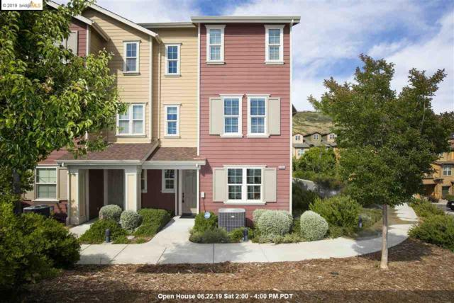 6066 Old Quarry Loop, Oakland, CA 94605 (#EB40870064) :: Live Play Silicon Valley