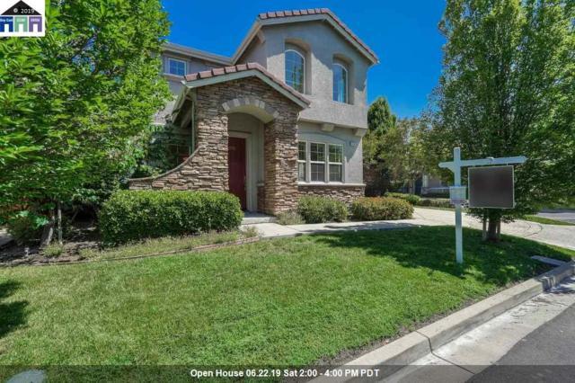 376 Jasmine Ct, Walnut Creek, CA 94597 (#MR40870085) :: Keller Williams - The Rose Group