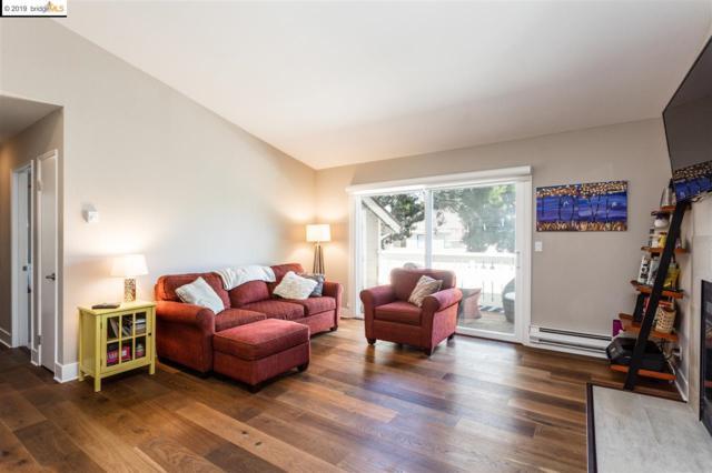 134 Lakeshore Ct, Richmond, CA 94804 (#EB40870399) :: Strock Real Estate