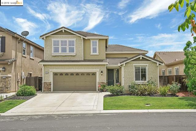 554 Livingston Ct, Discovery Bay, CA 94505 (#EB40870481) :: Strock Real Estate