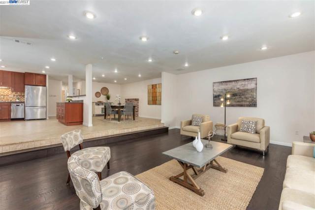 6179 Tourraine Dr, Newark, CA 94560 (#BE40870584) :: Strock Real Estate