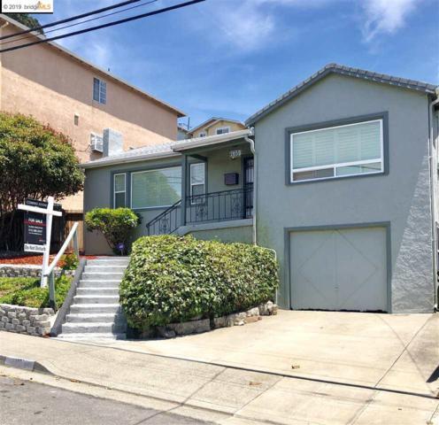 1430 Yuba Ave, San Pablo, CA 94806 (#EB40870587) :: Strock Real Estate