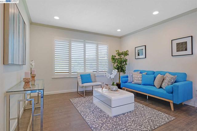 218 Entrada Plz, Union City, CA 94587 (#BE40870627) :: The Goss Real Estate Group, Keller Williams Bay Area Estates