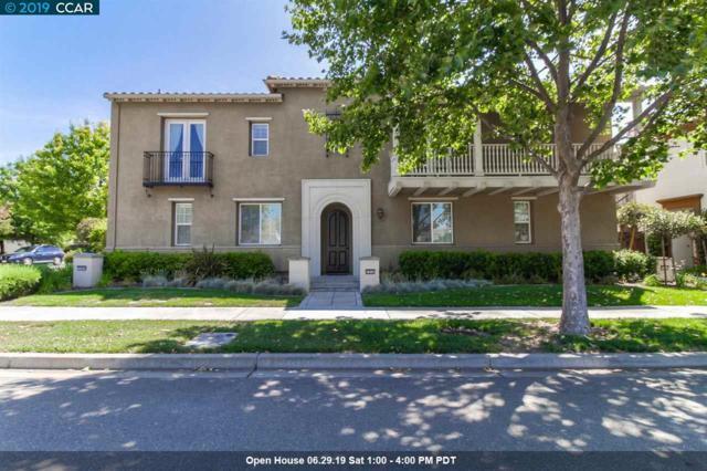 7458 Stoneleaf Rd, San Ramon, CA 94582 (#CC40870823) :: Strock Real Estate