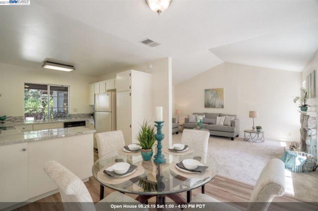 375 Torrano Cmn, Fremont, CA 94536 (#BE40870845) :: Brett Jennings Real Estate Experts