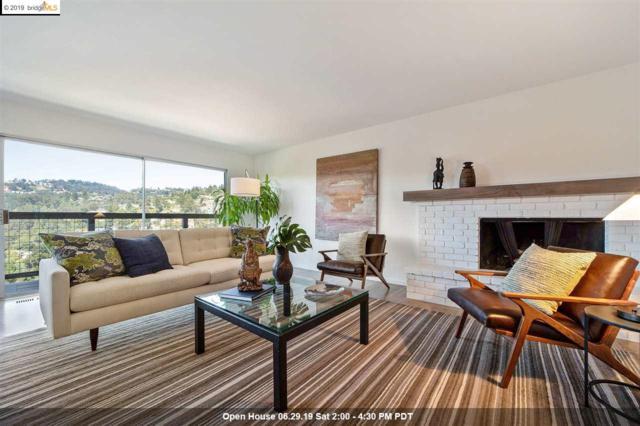 6120 Bullard Dr, Oakland, CA 94611 (#EB40870915) :: Strock Real Estate