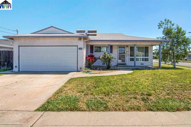 35606 Cabral Dr, Fremont, CA 94536 (#MR40871031) :: Strock Real Estate