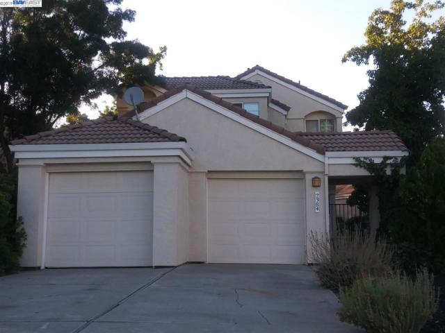 2384 Wayfarer Dr, Discovery Bay, CA 94505 (#BE40871081) :: Intero Real Estate