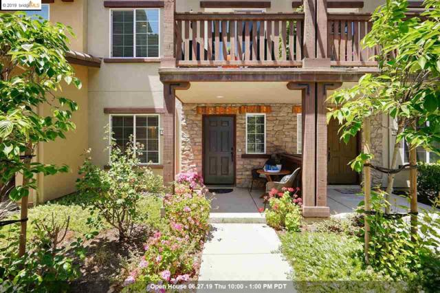 5957 Via Lugano, Fremont, CA 94555 (#EB40871182) :: Strock Real Estate