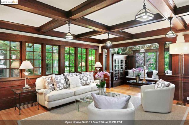 4032 Brighton Ave, Oakland, CA 94602 (#EB40871367) :: Strock Real Estate