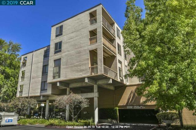 440 N Civic Dr., Walnut Creek, CA 94596 (#CC40871419) :: Brett Jennings Real Estate Experts