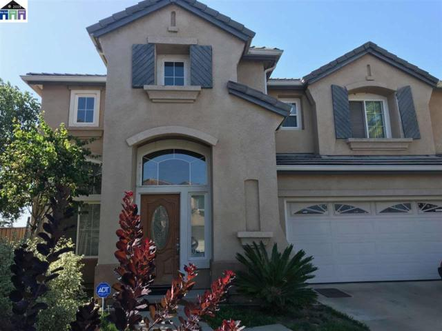 2385 Lagoon Court, San Leandro, CA 94579 (#MR40872042) :: Intero Real Estate