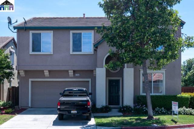 1142 Chesapeake Dr., Pittsburg, CA 94565 (#MR40872311) :: Intero Real Estate