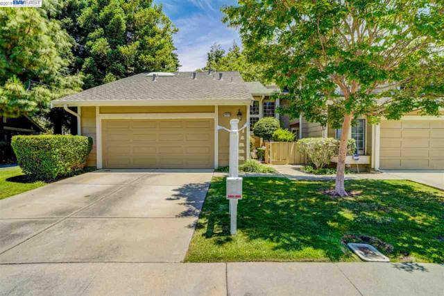 34318 Bodkin Ter, Fremont, CA 94555 (#BE40872515) :: The Goss Real Estate Group, Keller Williams Bay Area Estates