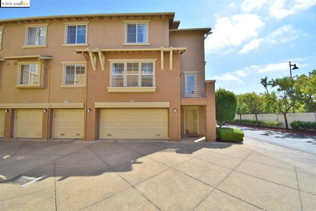 1531 Chandler Street, Oakland, CA 94063 (#EB40873064) :: Keller Williams - The Rose Group