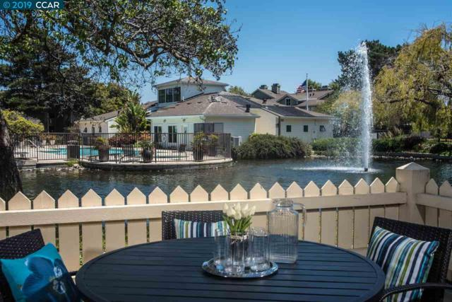 229 Lakeshore Ct, Richmond, CA 94804 (#CC40873417) :: The Goss Real Estate Group, Keller Williams Bay Area Estates