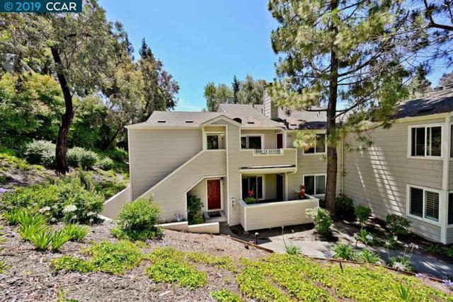 200 Norris Canyon Pl, San Ramon, CA 94583 (#CC40873613) :: The Goss Real Estate Group, Keller Williams Bay Area Estates