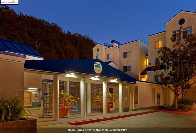 535 Pierce St, Albany, CA 94706 (#EB40873626) :: The Goss Real Estate Group, Keller Williams Bay Area Estates