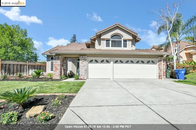 4466 Rock Island Dr, Antioch, CA 94509 (#EB40873750) :: Strock Real Estate