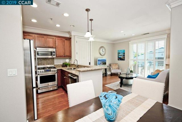 3402 Fostoria Way, Danville, CA 94526 (#CC40874613) :: Strock Real Estate