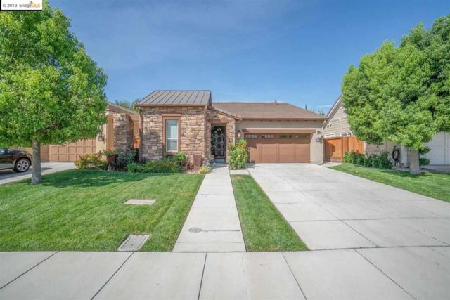 1631 Healing Rock Ct, Brentwood, CA 94513 (#EB40875157) :: Intero Real Estate