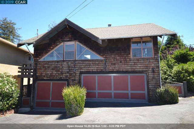 400 Golden Gate Ave, Richmond, CA 94801 (#CC40875620) :: Strock Real Estate