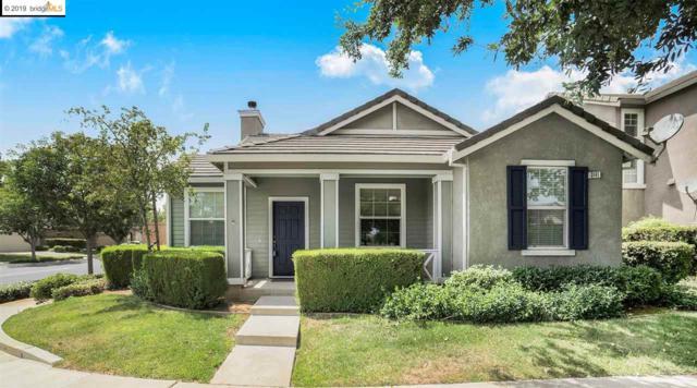 3141 Hudson Dr, Brentwood, CA 94513 (#EB40877052) :: The Goss Real Estate Group, Keller Williams Bay Area Estates