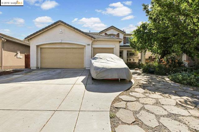 4628 Salvador Ln, Oakley, CA 94561 (#EB40877061) :: Intero Real Estate