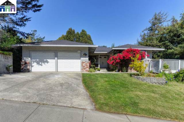 611 Lois Ln, El Sobrante, CA 94803 (#MR40880352) :: RE/MAX Real Estate Services