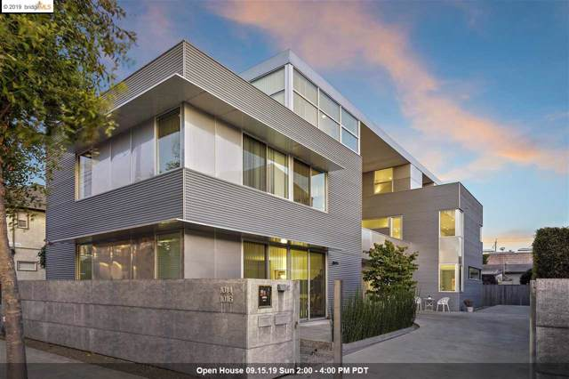 1014 Pardee St, Berkeley, CA 94710 (#EB40880670) :: Intero Real Estate