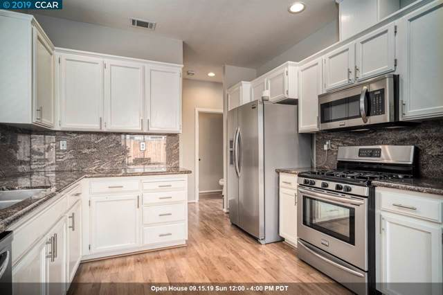 2084 Springbrook Ct, Oakley, CA 94561 (#CC40880786) :: Strock Real Estate