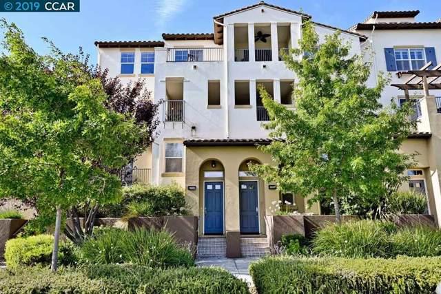 3612 Finnian Way, Dublin, CA 94568 (#CC40880965) :: The Sean Cooper Real Estate Group