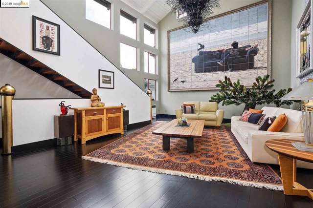 3206 Hannah St, Oakland, CA 94608 (#EB40881259) :: The Sean Cooper Real Estate Group