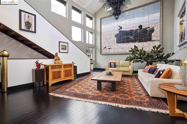 3206 Hannah St, Oakland, CA 94608 (#EB40881259) :: Intero Real Estate