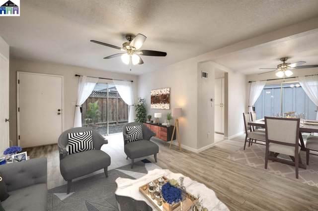 465 Carpentier Way, San Jose, CA 95111 (#MR40881498) :: The Sean Cooper Real Estate Group