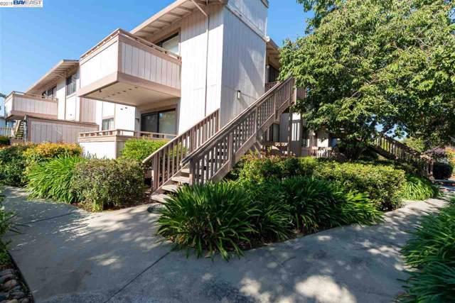 25000 Copa Del Oro, Hayward, CA 94545 (#BE40881593) :: The Goss Real Estate Group, Keller Williams Bay Area Estates