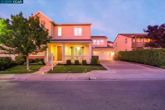 303 Jamie Ct, San Ramon, CA 94582 (#CC40881675) :: RE/MAX Real Estate Services