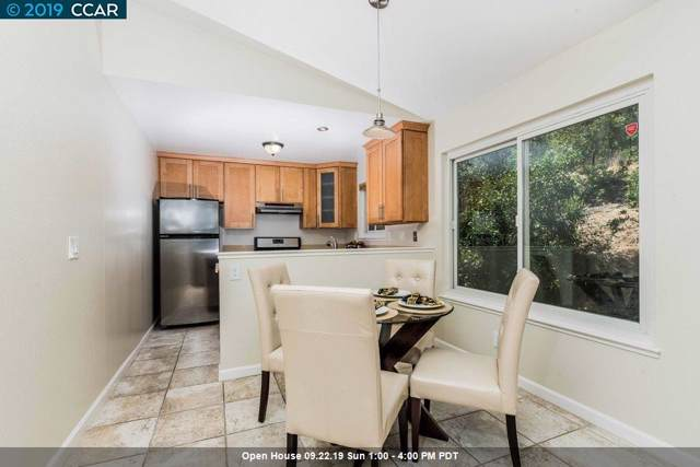 188 Village Place, Martinez, CA 94553 (#CC40881684) :: Live Play Silicon Valley