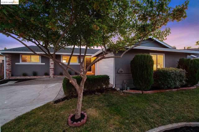 34231 Torrington Pl, Fremont, CA 94555 (#EB40881695) :: RE/MAX Real Estate Services