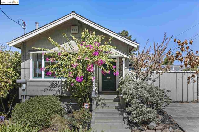 1157 Virginia St, Berkeley, CA 94702 (#EB40881722) :: The Goss Real Estate Group, Keller Williams Bay Area Estates