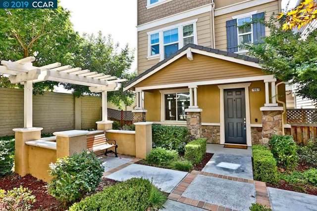 7007 N Mariposa Ln, Dublin, CA 94568 (#CC40881772) :: RE/MAX Real Estate Services