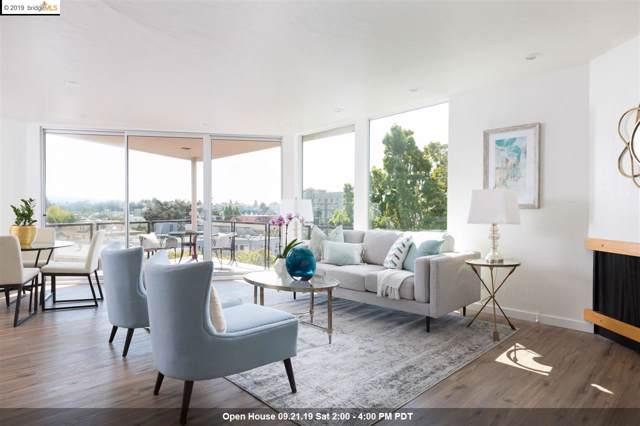 383 Staten Ave, Oakland, CA 94610 (#EB40881855) :: RE/MAX Real Estate Services