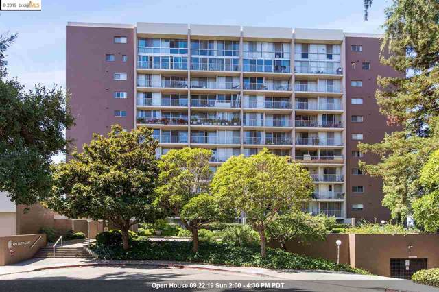 1 Kelton Ct, Oakland, CA 94611 (#EB40881951) :: The Goss Real Estate Group, Keller Williams Bay Area Estates