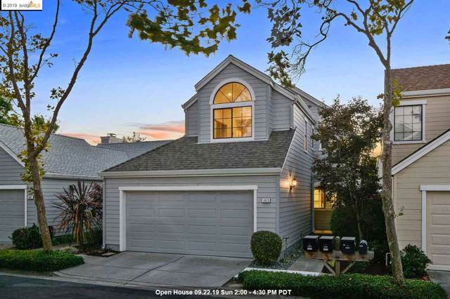 1073 Armitage St, Alameda, CA 94502 (#EB40882019) :: The Goss Real Estate Group, Keller Williams Bay Area Estates