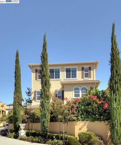 4550 Pisano Ter, Dublin, CA 94568 (#BE40882021) :: RE/MAX Real Estate Services