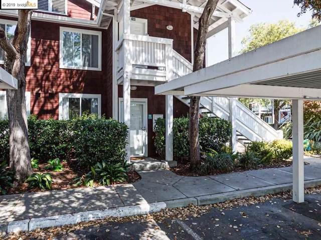 153 Marina Lakes Dr, Richmond, CA 94804 (#EB40882121) :: The Sean Cooper Real Estate Group