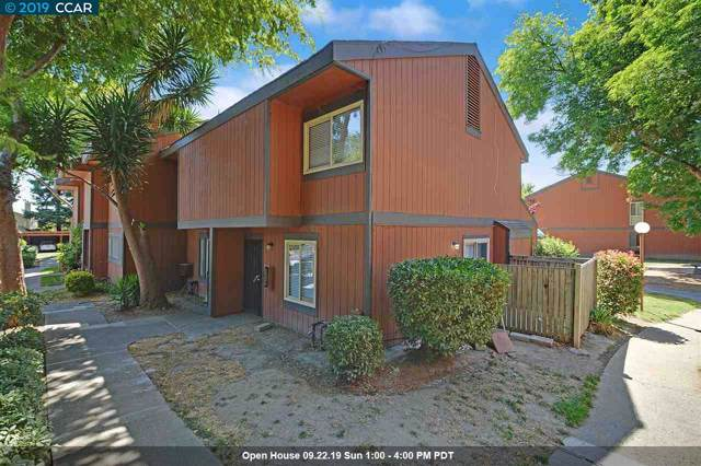 38627 Cherry Ln, Fremont, CA 94536 (#CC40882275) :: The Sean Cooper Real Estate Group