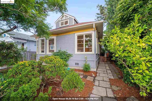2339 Mcgee Ave, Berkeley, CA 94703 (#EB40882626) :: The Goss Real Estate Group, Keller Williams Bay Area Estates