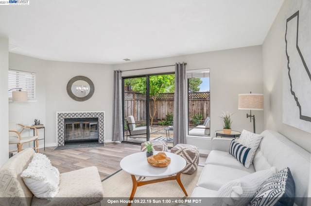 1861 Paseo Laguna Seco, Livermore, CA 94551 (#BE40882663) :: The Goss Real Estate Group, Keller Williams Bay Area Estates