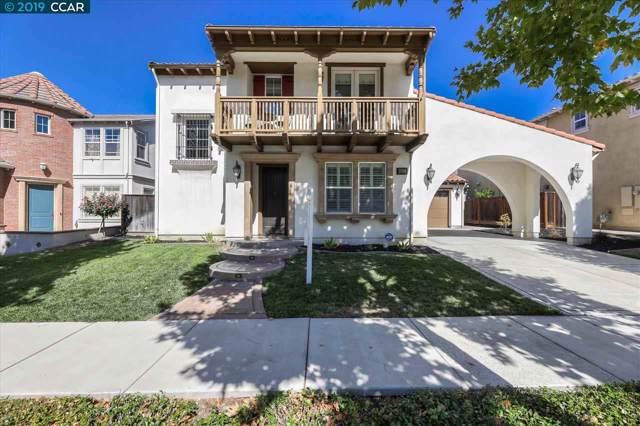 6231 Main Branch Road, San Ramon, CA 94582 (#CC40882714) :: Live Play Silicon Valley